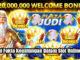 Ketahui Fakta Keuntungan Dalam Slot Online Resmi