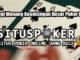 Strategi Menang Keuntungan Besar Poker Online